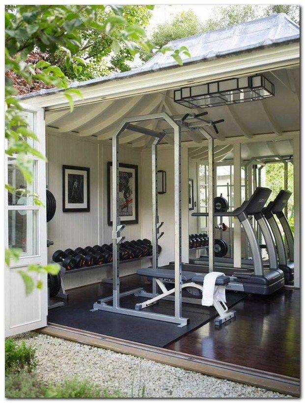 Best home gym setup ideas you can easily build house idea home