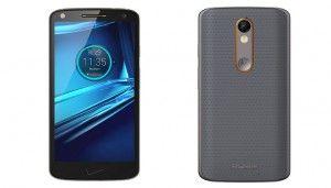 Motorola Droid Turbo 2, Droid Maxx 2 coming to Verizon on October 29th