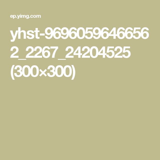 yhst-96960596466562_2267_24204525 (300×300)