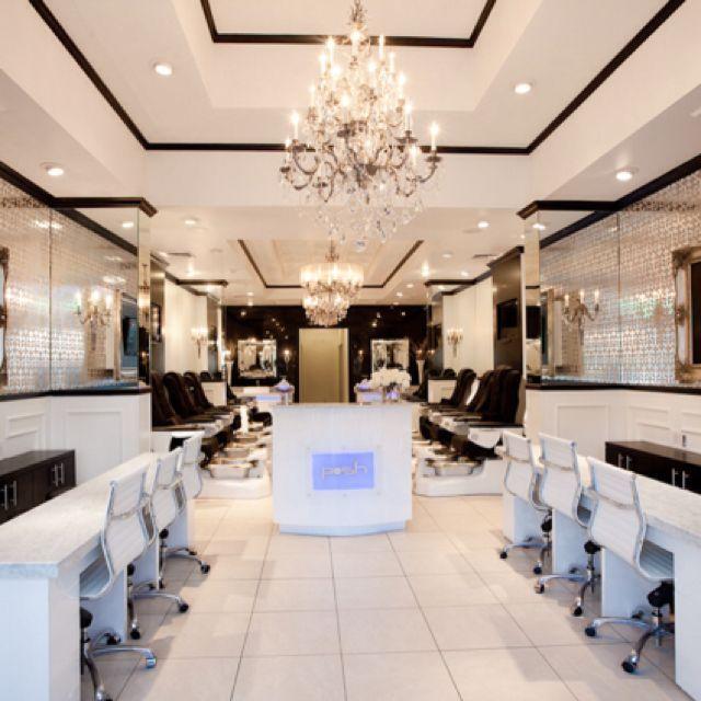 340075863b0e62518e59ad93bd2e3094 jpg 640 640 pixels pedi stations rh pinterest ca nail salons interior design nail spa interior design