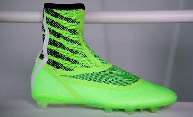 Adidas Primeknit FS 2.0