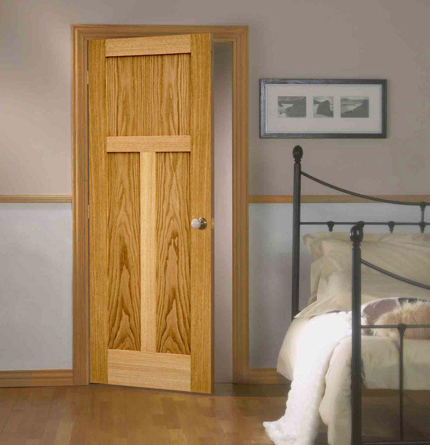 oak interior door bedroom interior doors for salemodern