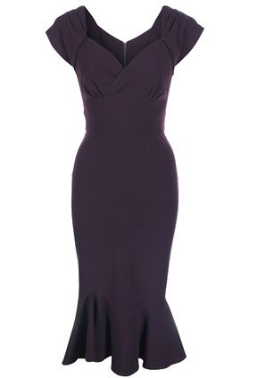 Evening Dresses For Hourglass Figure (10)