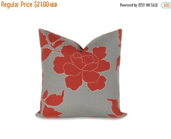 f Sale Outdoor Pillow Cover Decorative Throw Pillow