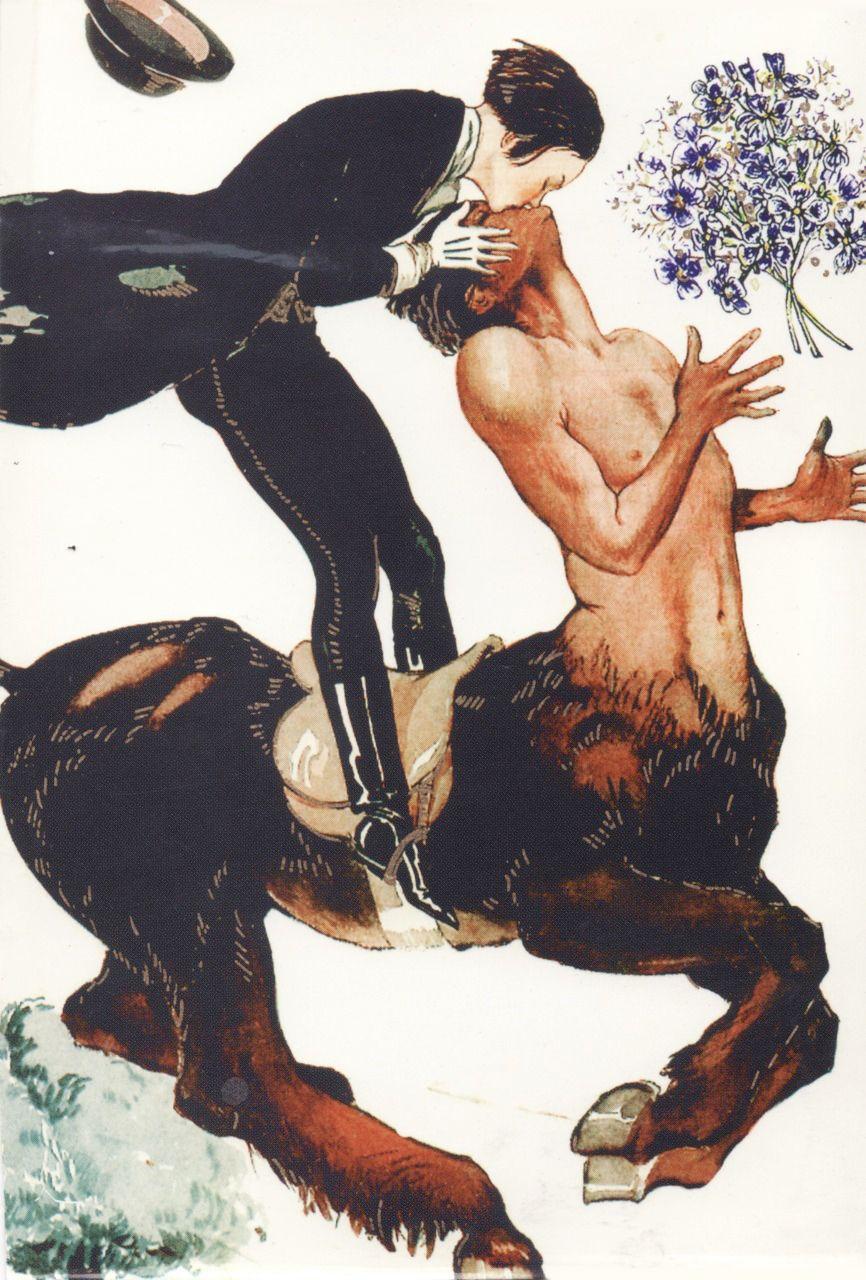 Centaure                                                                                                                                                                                 More
