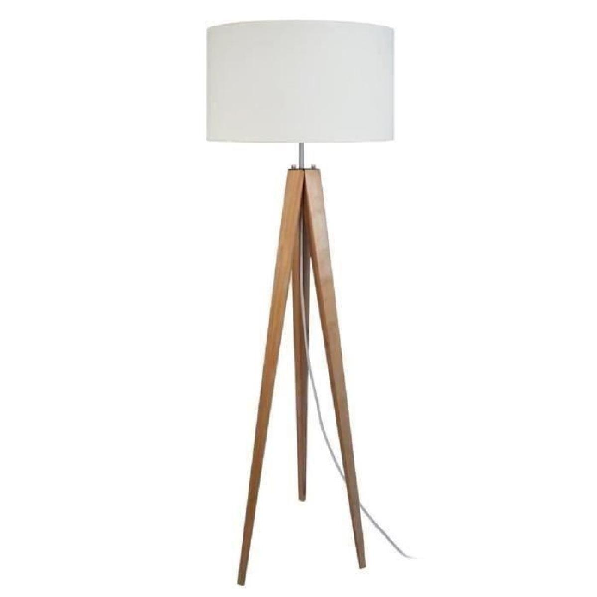 25 Satisfaisant Lampe Lampadaire Collection Check More At Https Www Jorgemorel Net 115659 25 Satisfaisant Lampe Lampadaire Collection