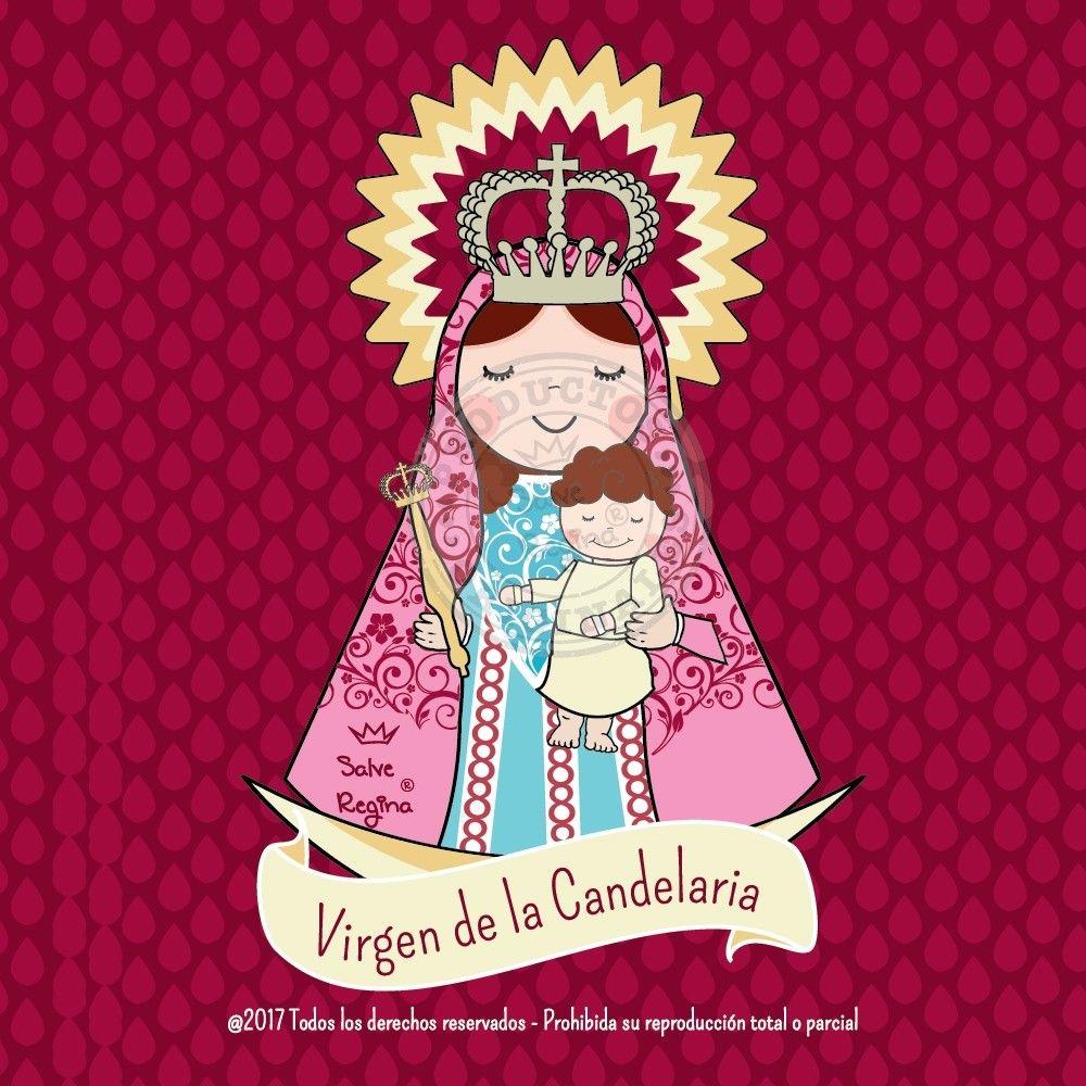 Resultado De Imagen Para Virgen De La Candelaria Para Ninos Virgin Of Guadalupe Drawings Aurora Sleeping Beauty