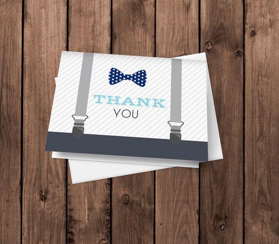 Estas invitaciones de corte 5 x 7 tintas se imprimen en ambos lados de la cartulina mate hermoso # 100. Invitaciones incluyen sobres blancos. Este listado incluye también que empareja tarjetas de agradecimiento!  1. poner orden en carro (cantidad a elegir)  2. completar su compra a través de Etsy  3. por correo electrónico todas las personalizaciones a sweetcartolina [! al] yahoo.com, o incluir en notas a la sección del vendedor. (Personalizaciones incluyen: información del partido, colores…