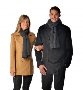 Cashmere Boutique:Cashmere Scarf|Cashmere Robe|Cashmere Sweater|Cashmere Coat|Pashmina Shawl http://www.cashmereboutique.com/Product-Categories/Scarves
