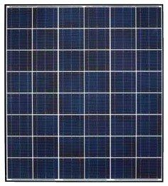 Great Sale On Solar Panels Right Now Tremendous Deal From A Great Company 185 Watts For 315 Owner W Portable Solar Panels Solar Panels Portable Solar Power