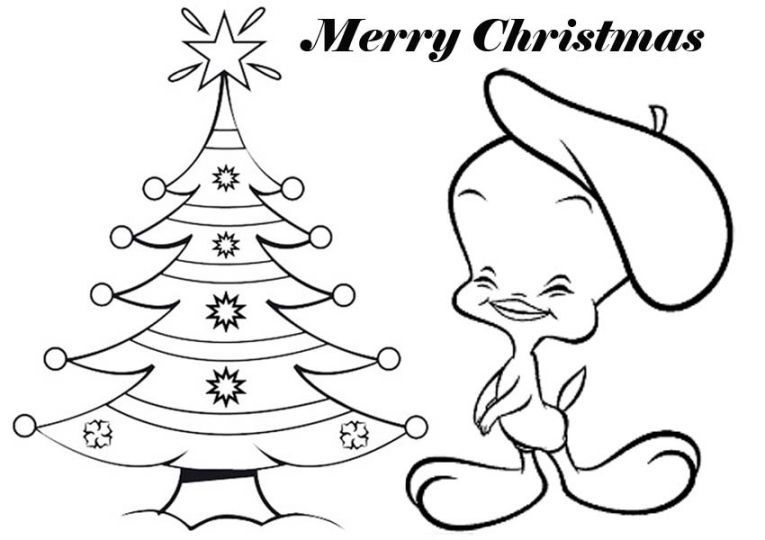 Cartoon Coloring Pages Christmas | Coloring Pages | Pinterest | Cartoon