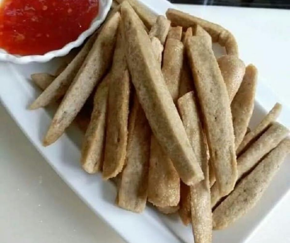 Pin On Cooking Recipes