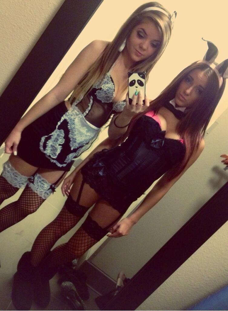 Pin en Danni Meow (Phatcatsama)
