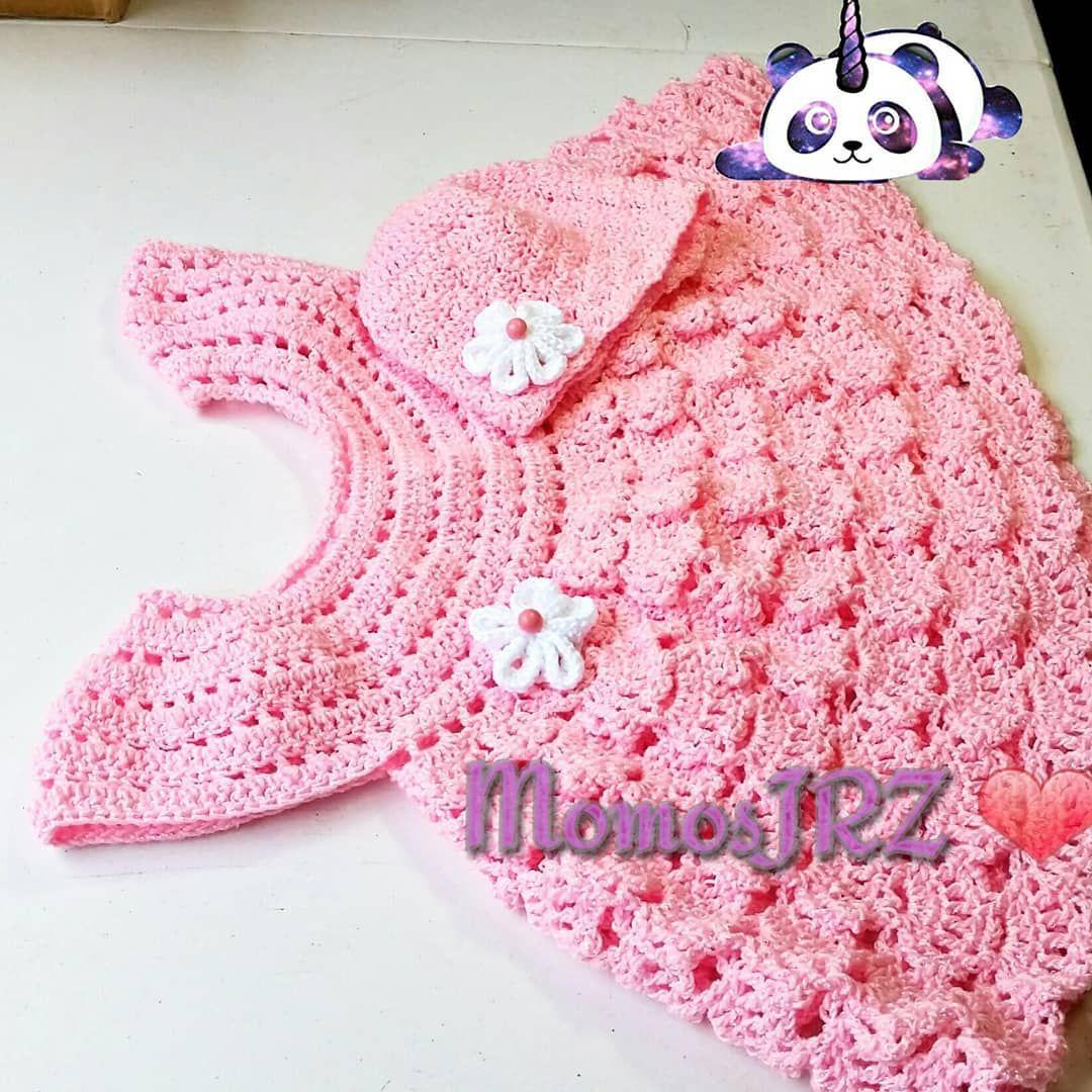 Crochet Sarahi Muñeca, Vestido Púrpura, Muñeca Amigurumi, Muñeca ... | 1080x1080