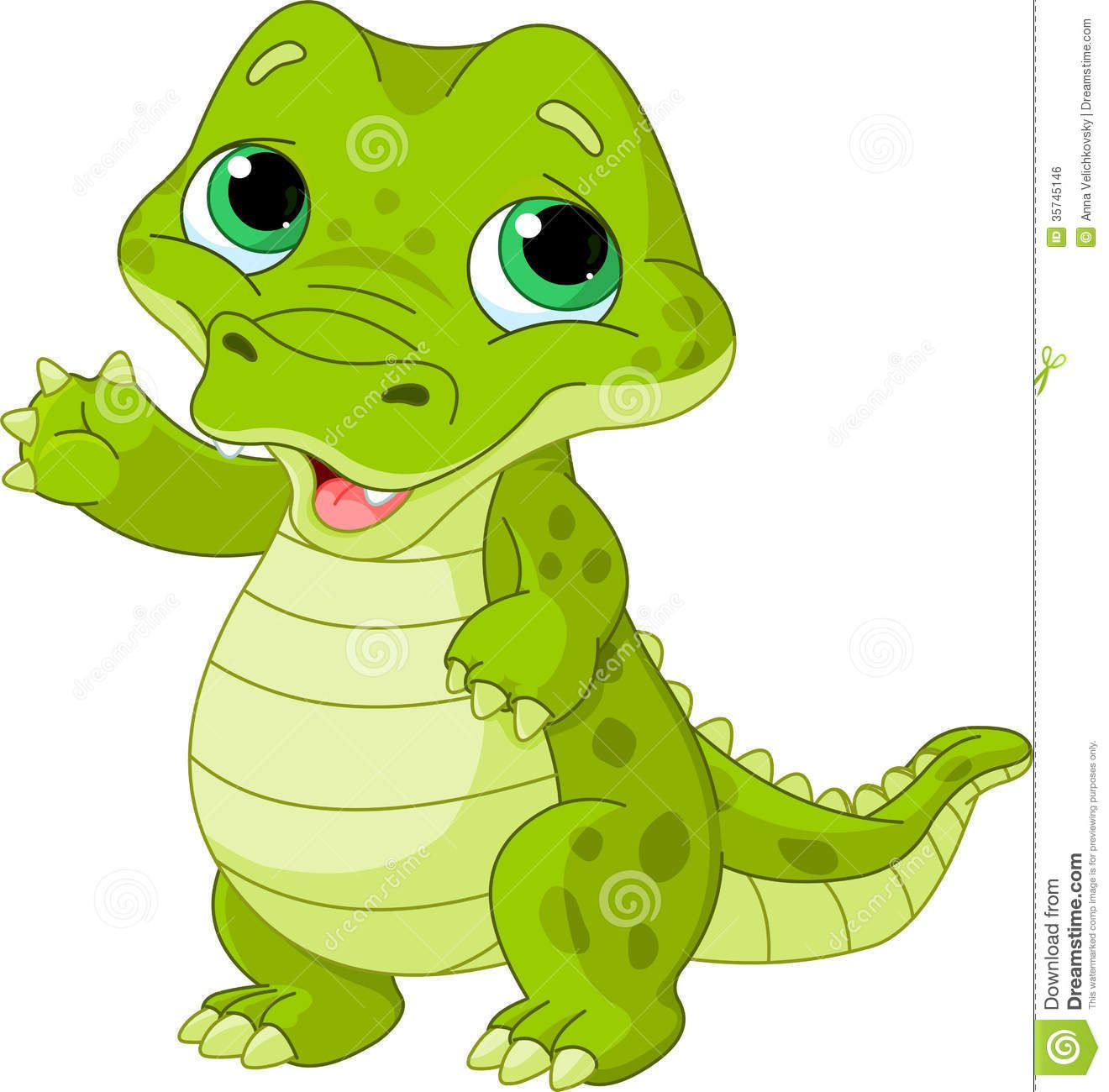 https://www.google.com/search?q=reptiles coloring pages | Clip Art ...