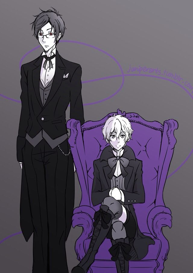 Reigisa x kuro---dont know if ive posted this b4 but whatevs its one of my favorite pictures XD