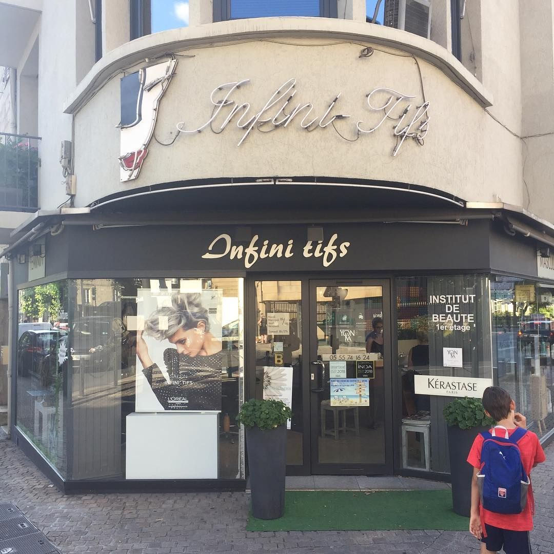 34+ Salon de coiffure brive inspiration