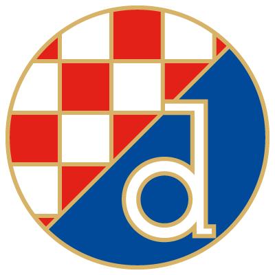 2012 Dinamo Zagreb Gnk Dinamo Zagreb Zagreb Osijek