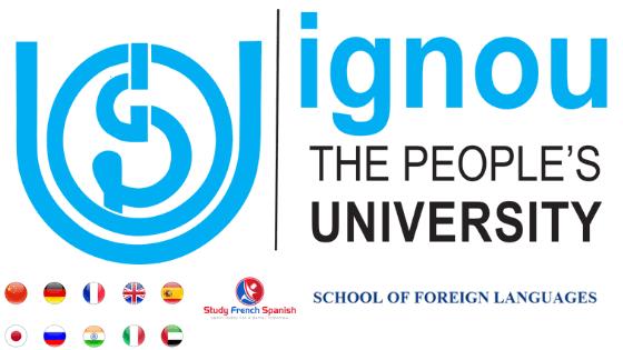 Foreign Language Courses In Ignou Sofl 2021 Programs Accelerated Nursing Programs Indira Gandhi Nursing Programs