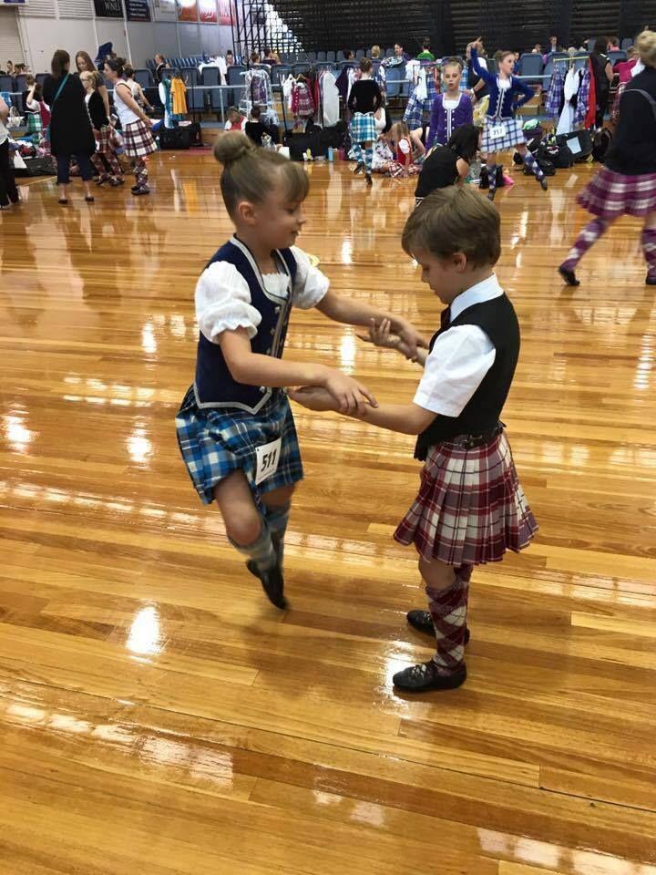 From Highland dance Australia | Highland dance, Dance world