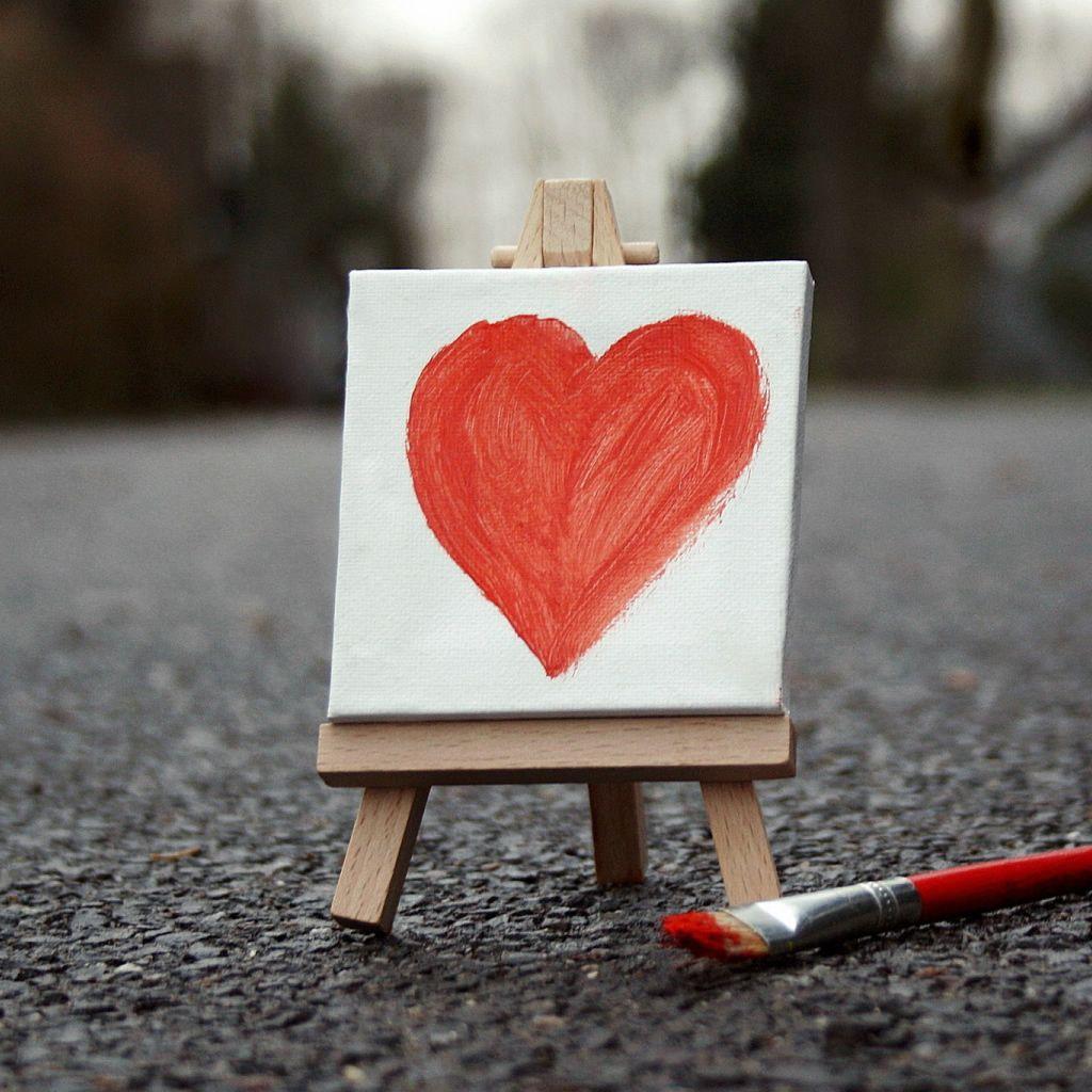 صور قلوب 2017 صور قلوب حب للتصميم صور خلفيات قلوب رومانتيك Painted Hearts Love Painting Heart Painting