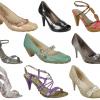 #sapatos ramarim