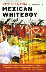 A book involving a sport