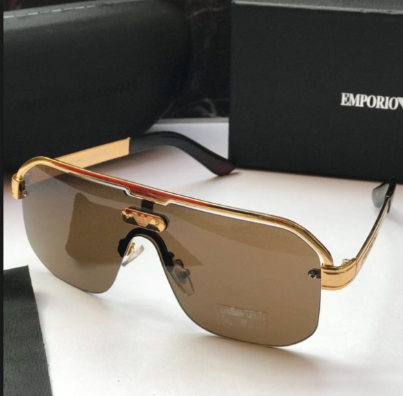 9339a67584a0 Wholesale Fake Emporio Armani Sunglasses with free shipping