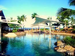 hotel pool - Pesquisa Google