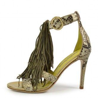 97ae67b995759 Moda zapatos mujer Archivos - Moda Actual. es