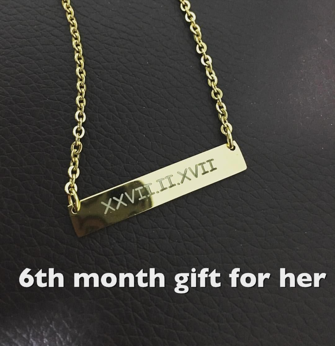 21+ Jewelry for 6 month anniversary viral