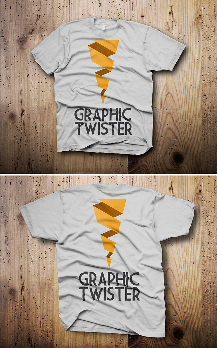 Download T Shirt Mockup Front And Back Psd Shirt Mockup Tshirt Mockup Mockup