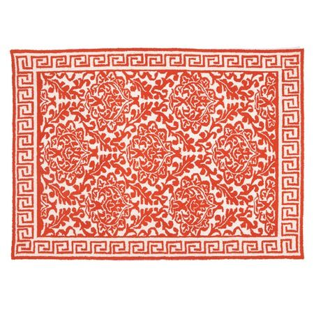 I Pinned This Beverly 2 10 Quot X 3 11 Quot Hook Rug From The