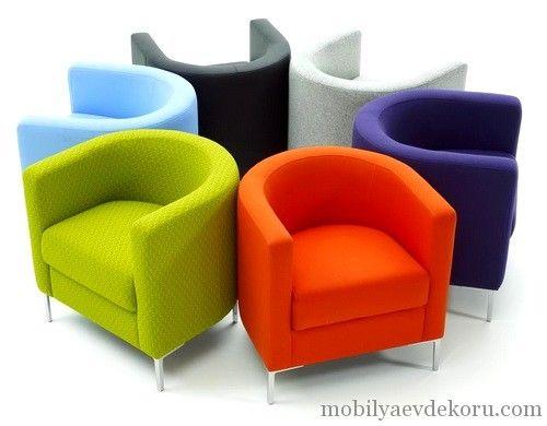 nice tekli koltuk modelleri tekli koltuk mobilya fikirleri mobilya tasarimi