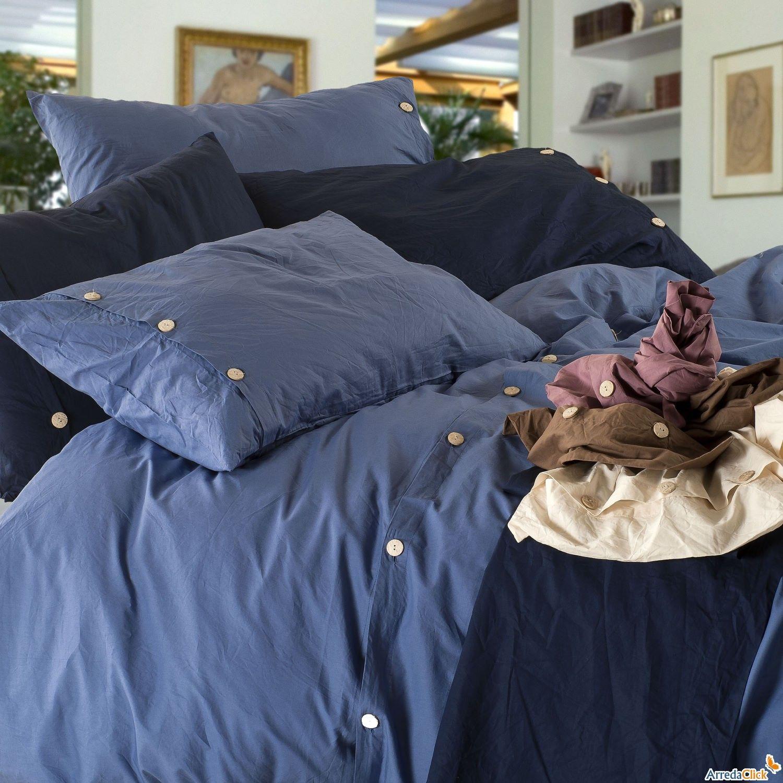 Copripiumino Su Misura.Bonnenuit Completo Copripiumino Home Bed Sweet Home