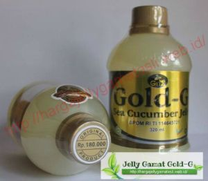 49++ G sea jelly gamat ideas in 2021