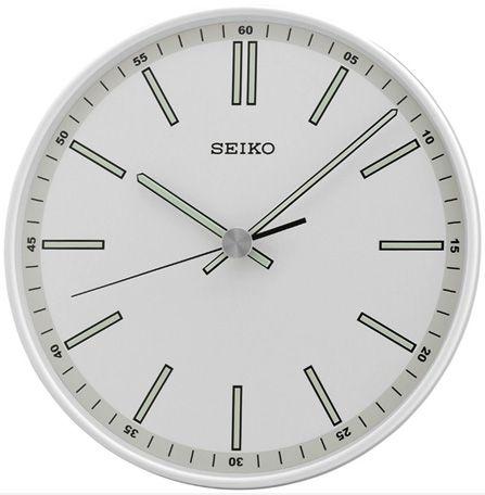Seiko Seiko QXA521W