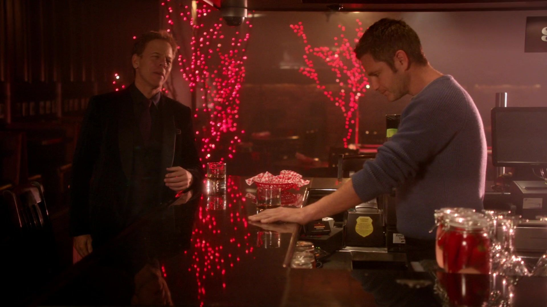 5.15 The Brothers Jones - Once Upon a Time S05E15 1080p 0768 - Once Upon a Time High Quality Screencaps Gallery