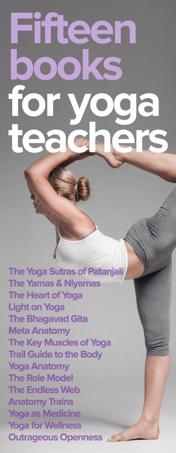 Yoga Practice Yoga Anatomy Yoga Teacher Training Yoga Teachers