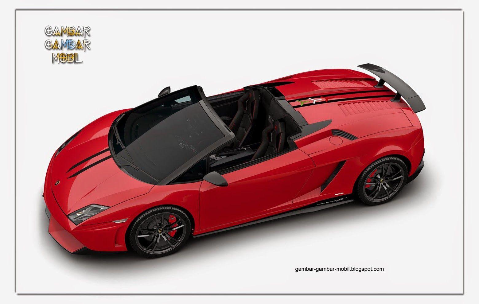 Gambar Mobil Balap Galardo Gambar Gambar Mobil Lamborghini Gallardo Mobil Balap Mobil