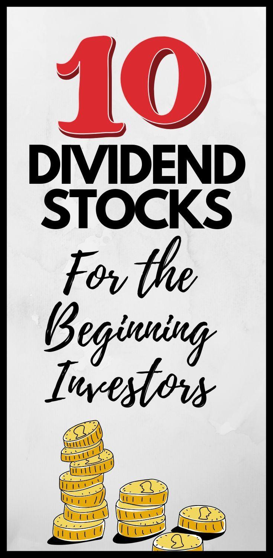 10 Best Dividend Stocks in India That Will Make Your Portfolio Rich #stockportfolio