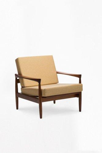 Scandinavian Armchair 1960s In 2020 Scandinavian Armchair Armchair Scandinavian Design