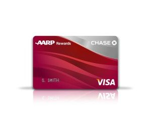 Chase paperless statements sweepstakes