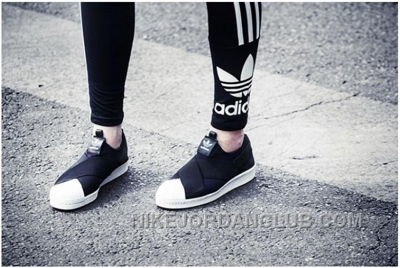 http://www.nikejordanclub.com/adidas-superstar-80s-metal-toe-shoes-adidas-malaysia-spjmm.html ADIDAS SUPERSTAR 80S METAL TOE SHOES ADIDAS MALAYSIA SPJMM Only $82.00 , Free Shipping!