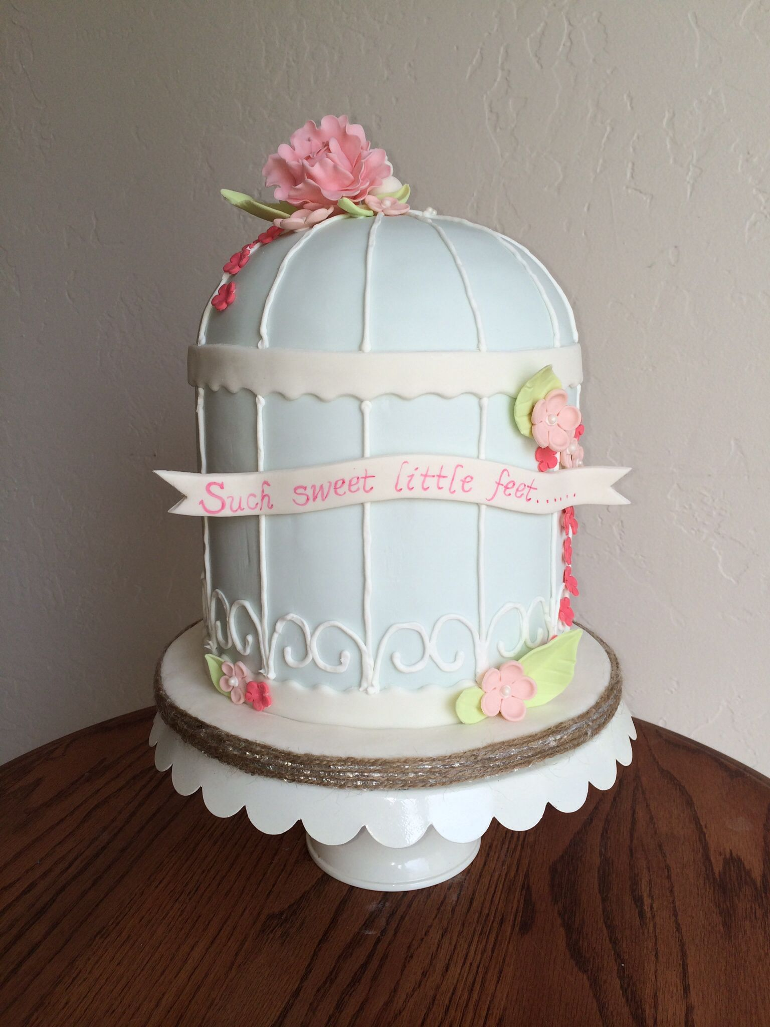 Cool Custom Birthday Cakes Fresno Ca Yummimages Funny Birthday Cards Online Alyptdamsfinfo