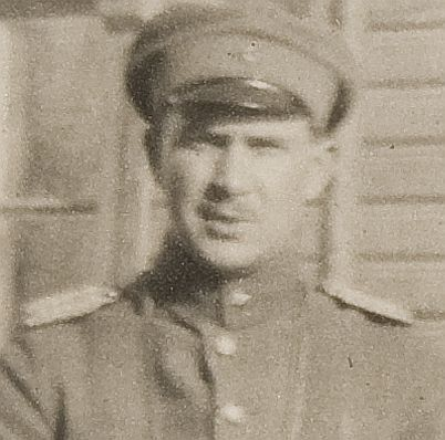 Adolf Hägglund