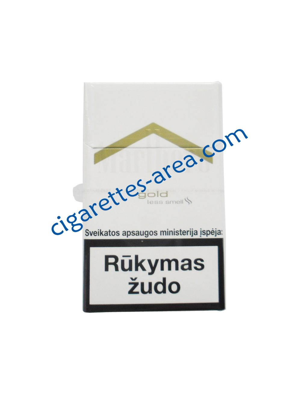 Where to buy cigarettes on the internet