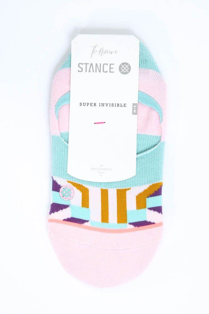 Stance Labrynth 2 Sock