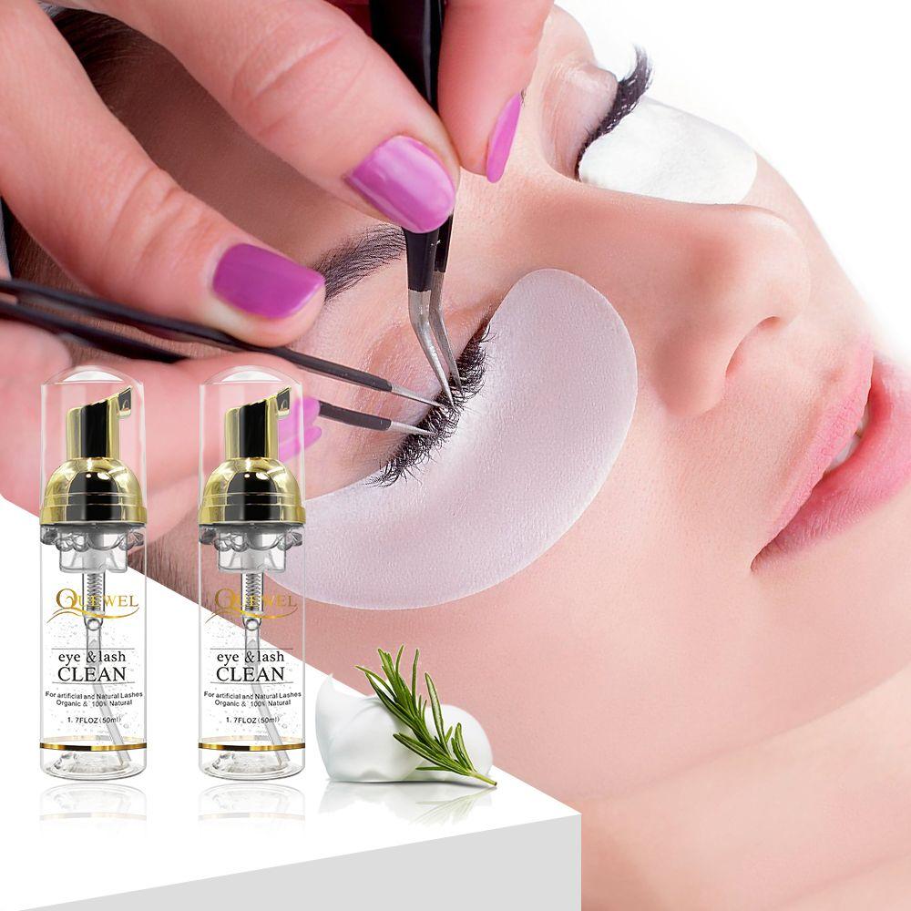 best eyelash extension glue what are eyelash extensions ...