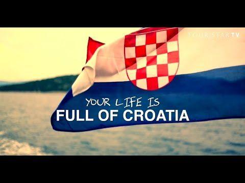 Youtube Croatia Zagreb Croatia Life